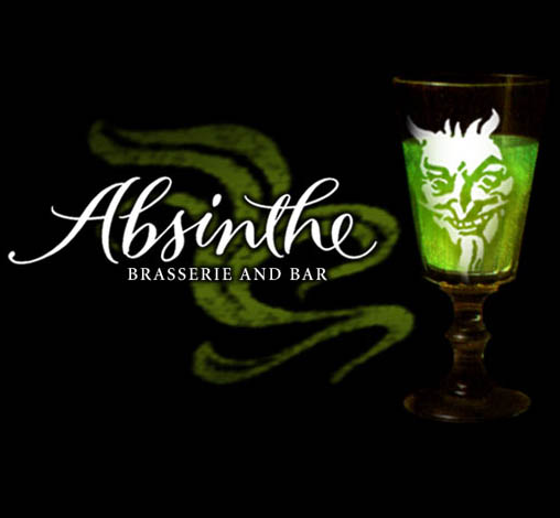 absinthe_home_12006.png