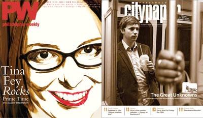 cityweekly-2006-10-17.jpg