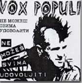 vox_populi.jpg