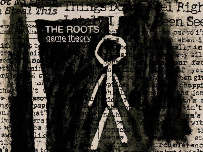 roots9qp.jpg
