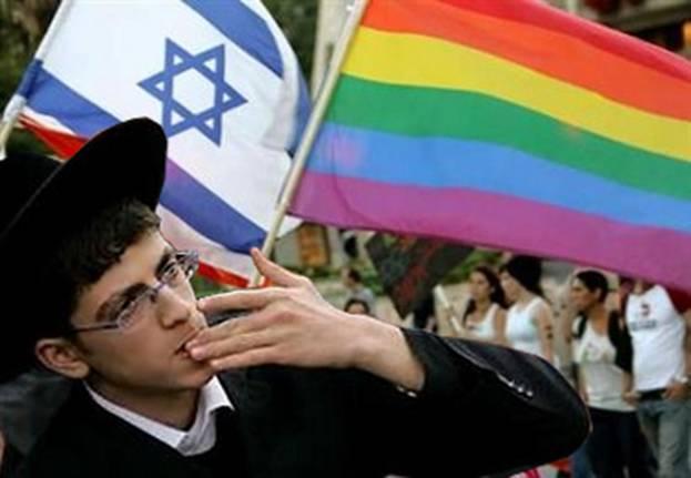 russian-rabbi.jpg