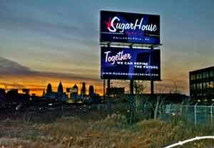 sugarhouse.jpg