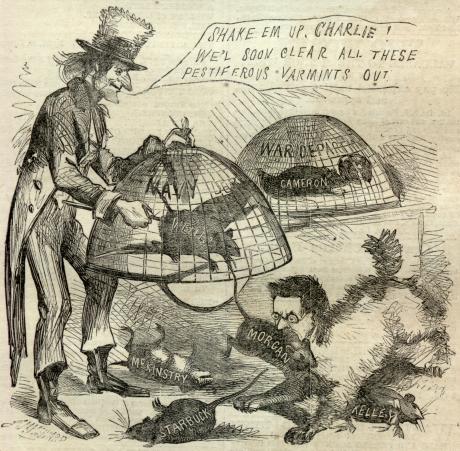 corrupt-defense-contractors-cartoon.jpg