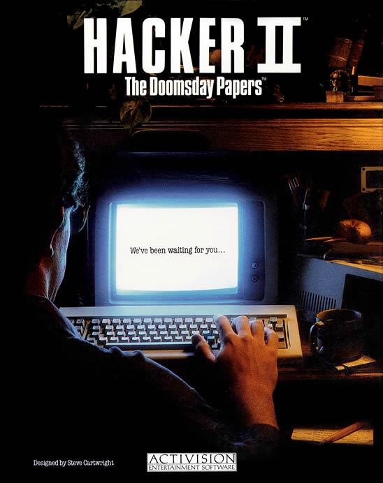 hacker_ii.jpg