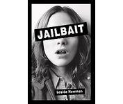 jailbait5.JPG