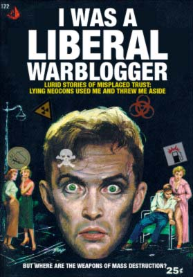 liberalwarblogger.jpg