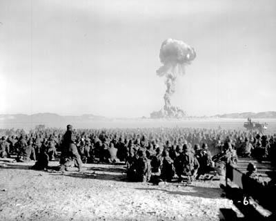 atombombtest.jpg