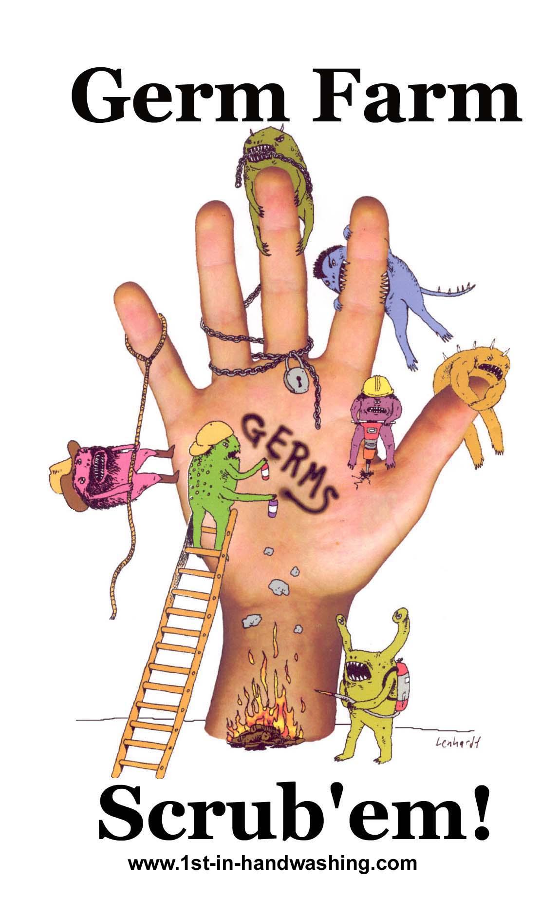 http://www.phawker.com/wp-content/uploads/2007/02/handwashing.jpg