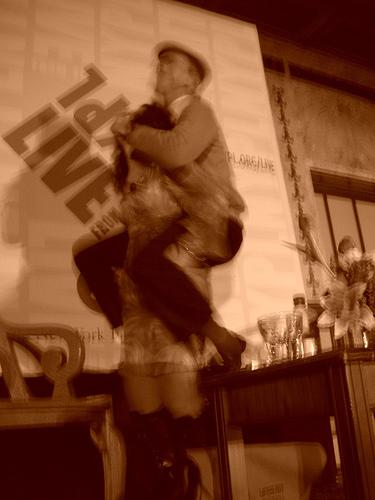 piggyback.jpg