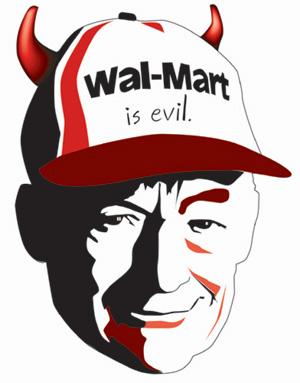 walmartevil_sam.jpg