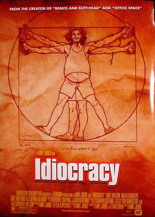 idiocracy-4.jpg