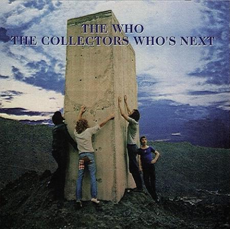 whos-next2.jpg