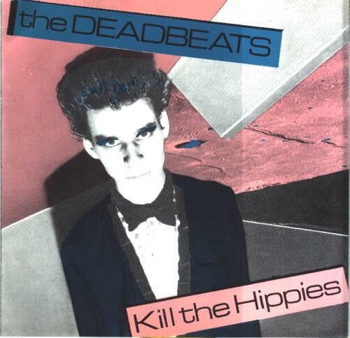 kill-the-hippies.jpg