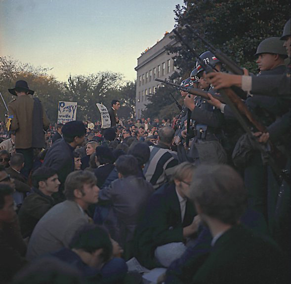 pentagon_vietnam_protests.jpg