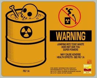 toxicwaste.jpg