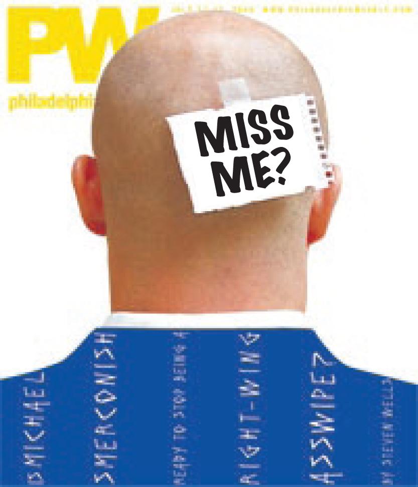 miss_me.jpg