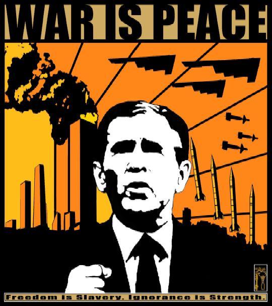 phawker com \u2013 curated news, gossip, concert reviews Civil War Politics