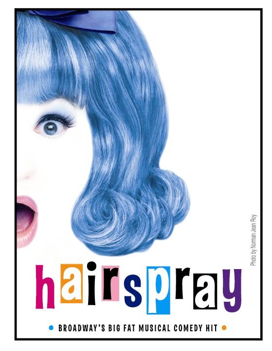 hairspray_half_face.jpg