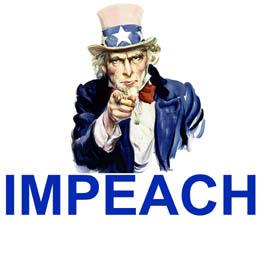 impeach-shirt-thumb.jpg