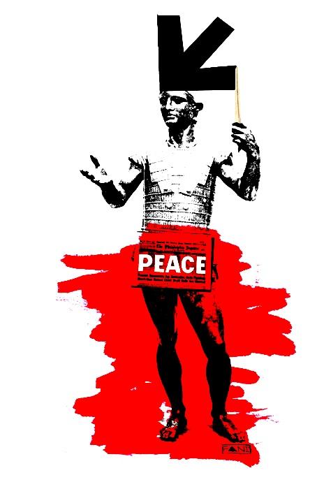 peacetweaked.jpg