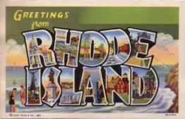 rhodeislandpostcard.jpg