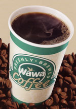wawa_cup.jpg
