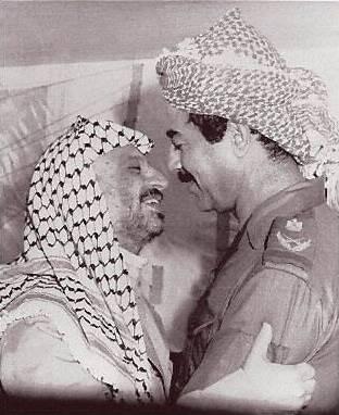 arafat-saddam-1980.jpg