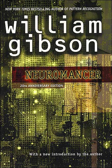gibsonbook-neuromancer.jpg