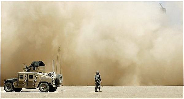 iraqduststorm.jpg