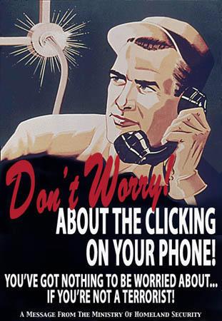http://www.phawker.com/wp-content/uploads/2007/08/phonetap.jpg