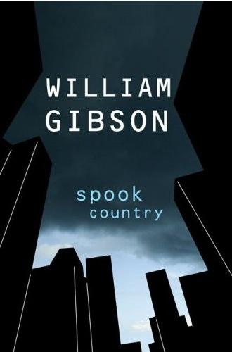 spookcountry.jpg