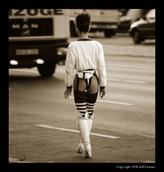 street_walker.jpg