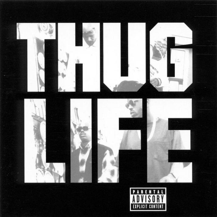 thug_life-front.jpg