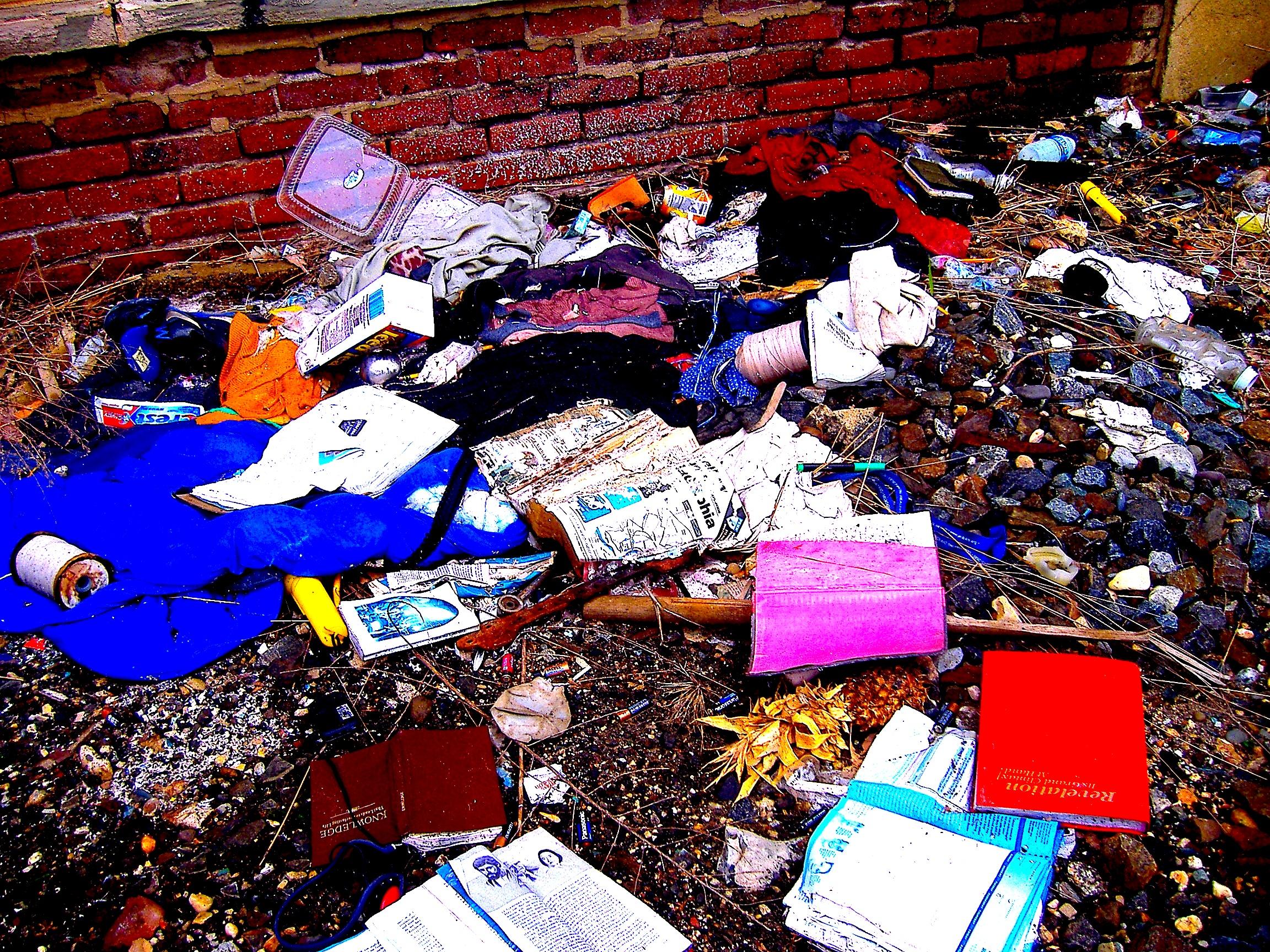 tis-trash-pile.jpg