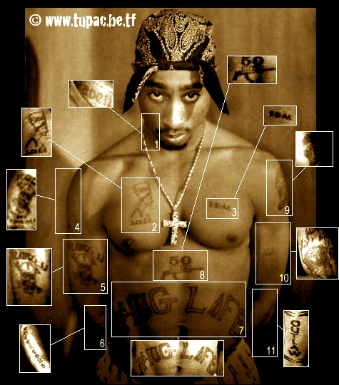 tupac2tweaked.jpg