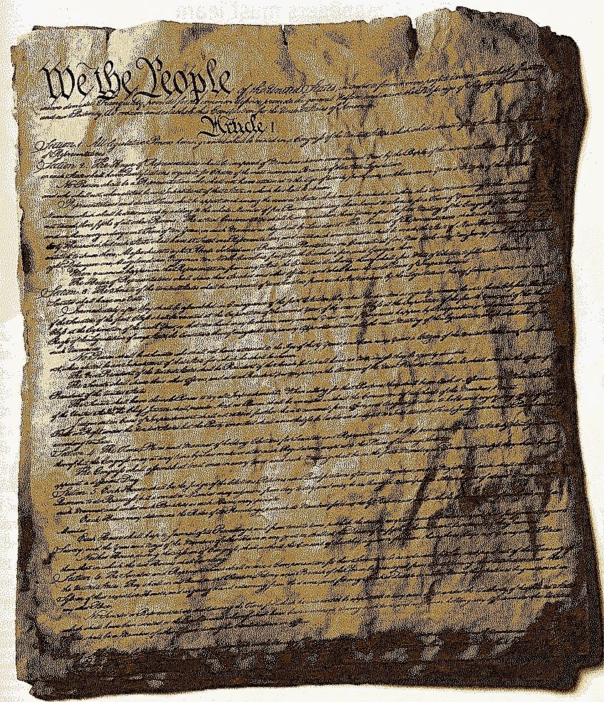 constitutionsepia.jpg
