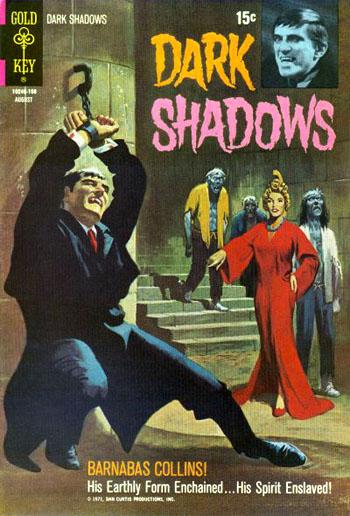 darkshadows10.jpeg