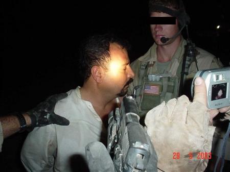 iraqinterrogation_revised.jpg