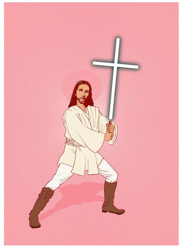 jesusskywalker.jpg
