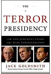 terror_presidency.jpg