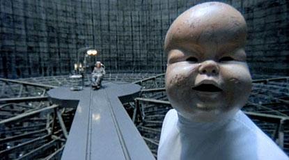 torturebrazil_babyface.jpg