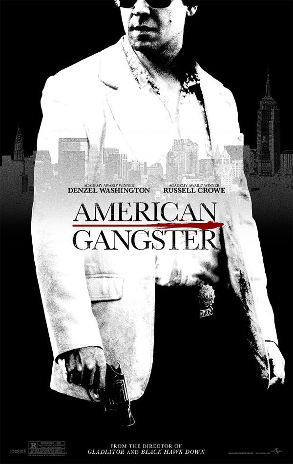 amer-gangster-2.jpg