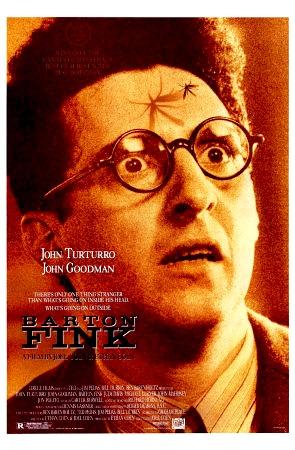 barton-fink-posters.jpg