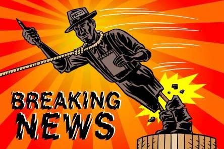 breakingnewscardfront.jpg
