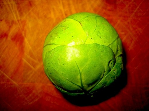 brusselsprout_1.jpg