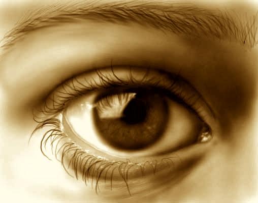 eye3tweaked.jpg