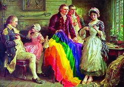gayphilly.jpg