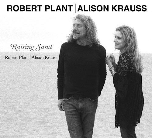 raising-sand_robert-plant.jpg