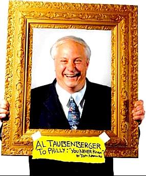 taubenberger.jpg