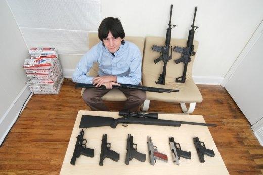 armedamericadan_1.jpg